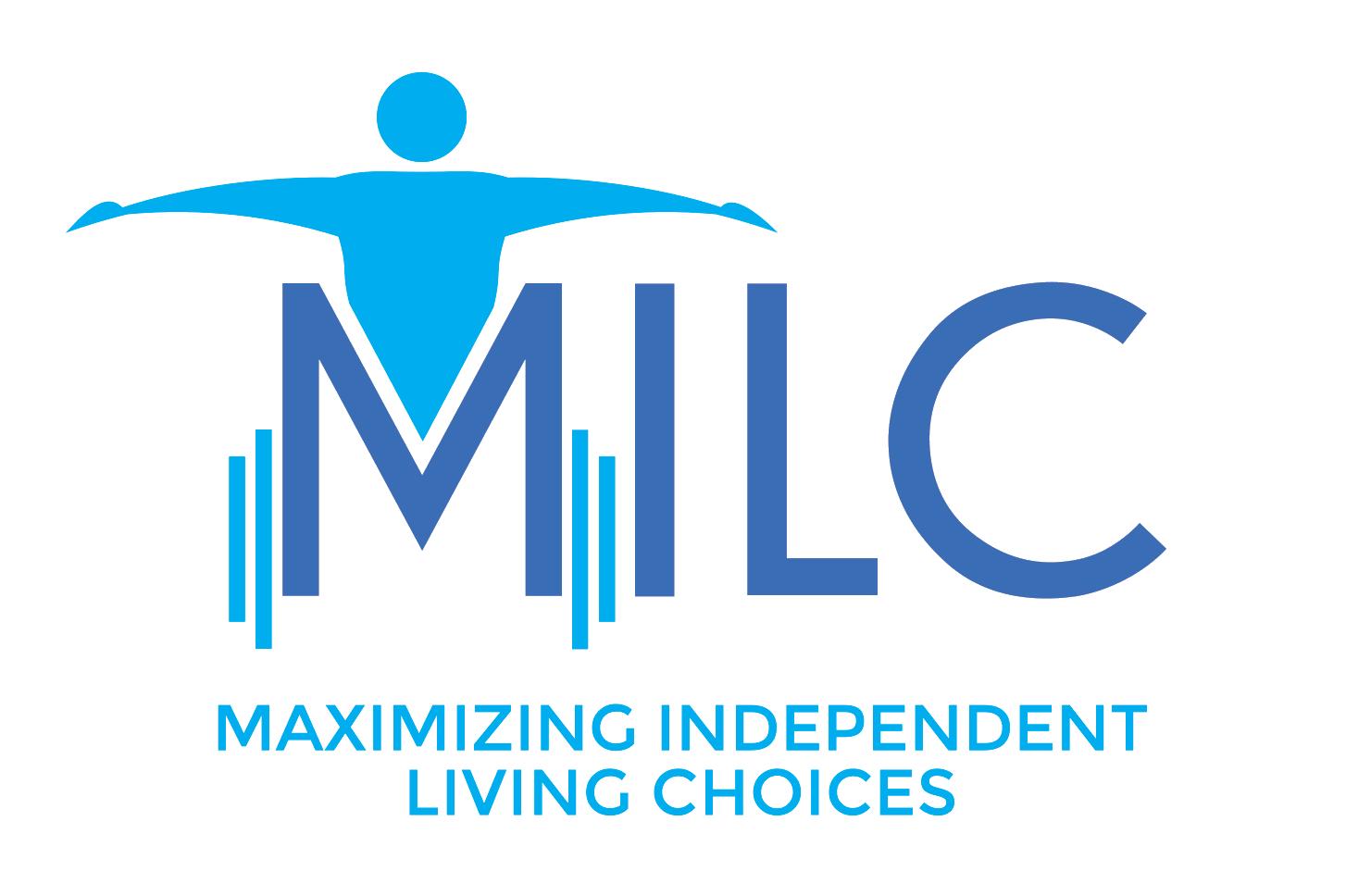 MILC-Final-August-2017